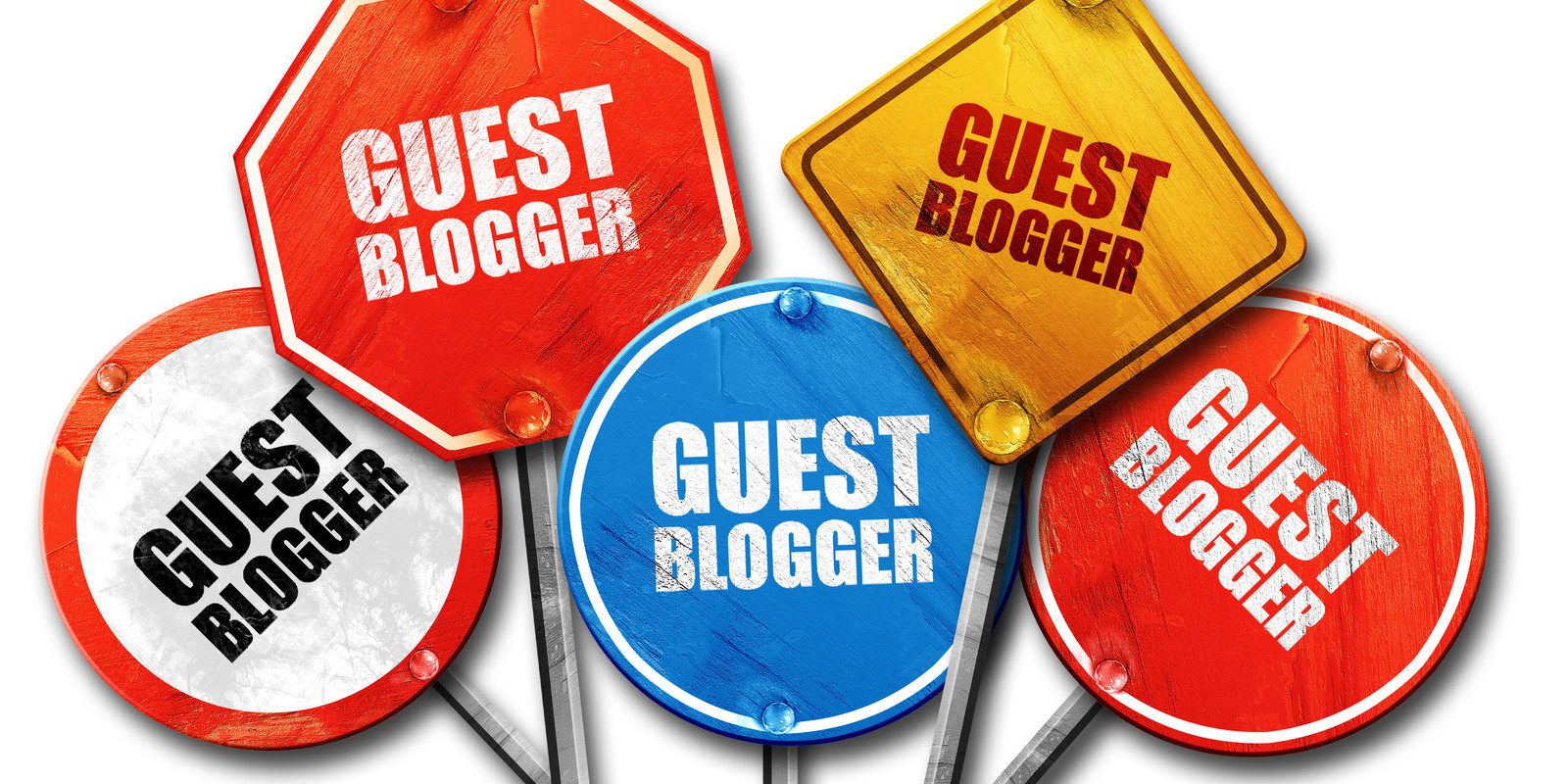 Here We Grow Again! Guest Bloggers Wanted! – Insights In Automation